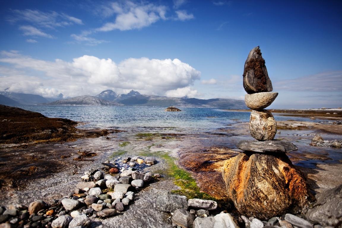 bilde for Statens balanse – kapitalregnskapet